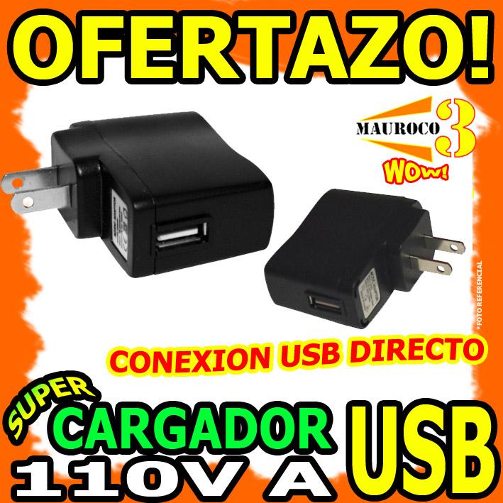 http://www.mauroco3.com/images/CARGADOUSB.jpg