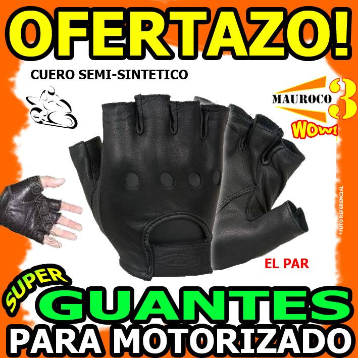 http://www.mauroco3.com/images/GUANTESMOTORIZADO.jpg