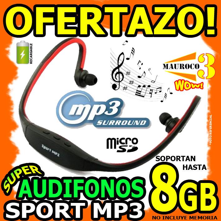 http://www.mauroco3.com/images/MP3SPORT.jpg