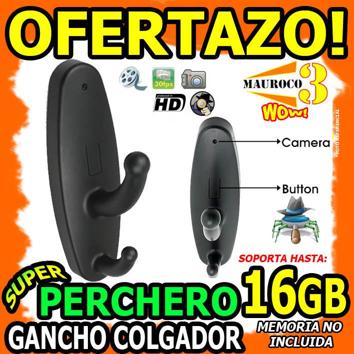 http://www.mauroco3.com/images/PERCHEROESPIA1.jpg