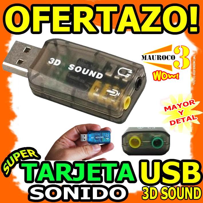 http://www.mauroco3.com/images/SONIDOUSB.jpg