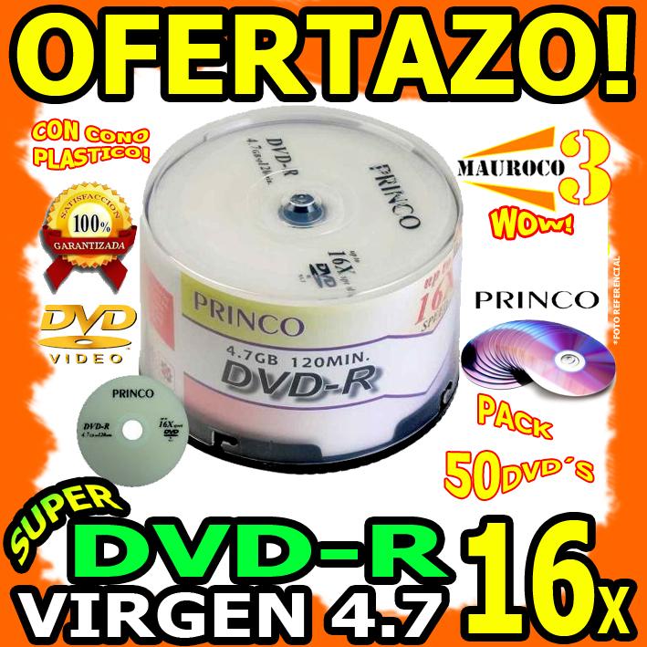 http://www.mauroco3.com/images/TORREDVDPRINCO.jpg